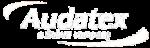 Partner logo 2